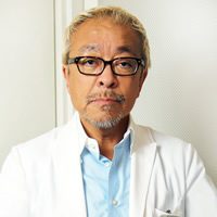 takagi_tooru